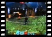 Guild Wars 2 - WvW and Instant PVP!