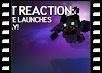The Gut Reaction - Trove's Launch Day Arrives!
