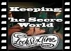 LockSixTime - Keeping The Secret World