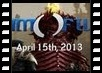 MMOFTW News Recap - April 15th, 2013