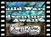 LockSixTime - Guild Wars 2 Adventures Await