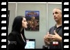 E3 2012 Interview with Max Schaefer and Pokket!