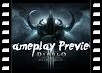 Reaper of Souls Gameplay Preview Part 1