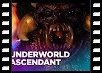 Underworld Ascendant Gameplay Footage