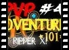 Adventures with Ripper X #4 - Ranked PVP Edition