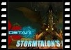 TheHiveLeader's Guide to Stormtalon's Lair