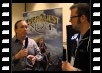 On The Adventurer and More - PAX Prime 2013