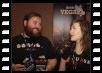 EVE Vegas 2013: Swag Unboxing with Jessica Brohard