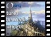 Features of the Week - May 4th, 2013