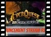 The Broken Mirror Expansion Announcement Stream