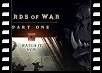 Lords of War Part One : The Shattered Hand