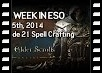 This Week in ESO - Episode 21: Spell Crafting