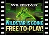 The Road to Free-to-Play - May 29, 2015
