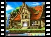 MapleStory - First Impressions with Ripper X