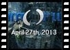 MMOFTW News Recap  April 27th, 2013