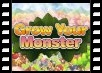 Monster Life Trailer