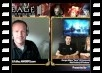 Lineage 2: Developer Live Chat on MMORPG.com with Nico Coutant and Morgan Mains