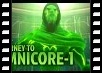Journey to Omnicore-1 Trailer