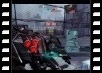 Ghost in the Shell: First Assault - Stand Alone Complex Online | RipperX
