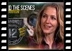 Squadron 42: Behind the Scenes - Gillian Anderson