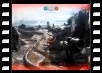 Not So MMO - Star Wars: Battlefront Beta Gameplay First Impressions