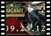 Everything That Awaits You in Mists of Pandaria