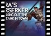 Berserker Tanking Walkthrough with Tonka