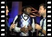 PAX Prime 2012 - Planetside 2 with Pokket, Tramell Isaac, and Matt Higby