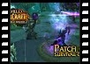 Patch 6.1 - Coming February 24