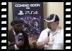 SOE Live 2014 - The Game's PS4 Future