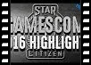 Gamescom 2016 Highlights | RipperX