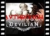 Devilian Alpha - Playthrough #2 with RipperX!