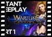 INSTANT FREEPLAY: Wartune with Pokket (Part 1)