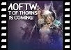 MMOFTW - Guild Wars 2 Heart of Thorns Beta Incoming!