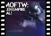 MMOFTW - Fallen Empire Revealed!