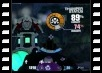 Game Face: 1st Impressions of the Firefall Closed Beta
