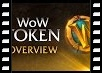 WoW Token Overview