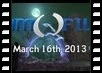 MMOFTW News Recap - March 16th, 2013