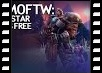 MMOFTW - WildStar Goes Free