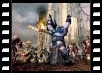 What Is Neverwinter?