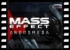 Not So MMO - Mass Effect: Andromeda - First Impressions - TheHiveLeader
