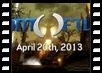 MMOFTW News Recap - April 20th, 2013