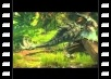 Guild Wars 2 - Welcome the Dragonhunter - Guardian Elite Specialization