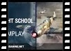 Teamplay - Flight school