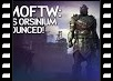 MMOFTW - Orsinium Is Coming to ESO