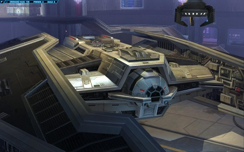 knights of the old republic sourcebook pdf