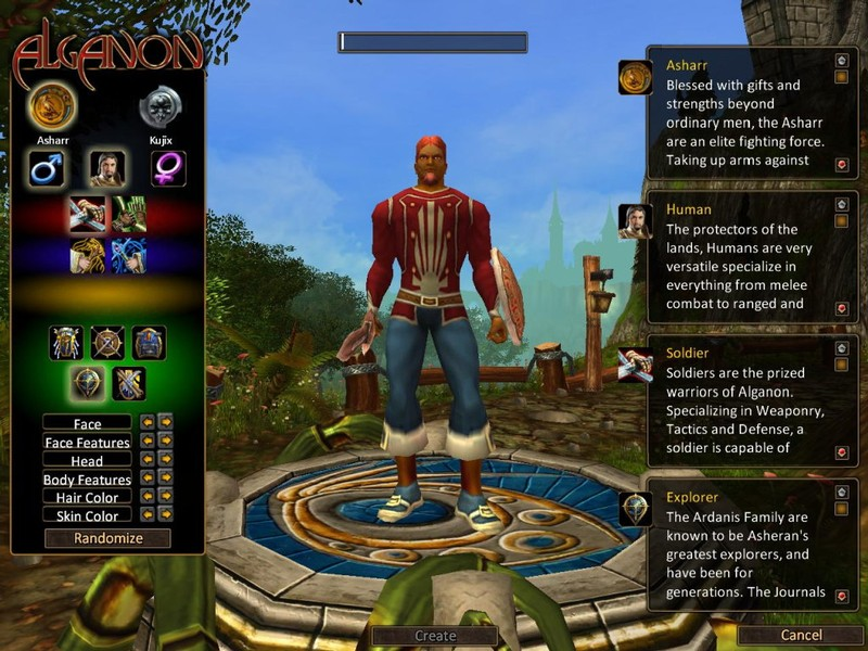 Editorial] World of Warcraft: WoW Clone - You Say That Like It's a ...