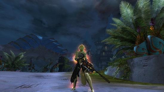 Precursor Crafting: Pre-tty Cool Or Curse-Worthy? - MMORPG com