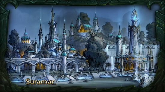 World of warcraft chronicle vol unknown. Pdf.