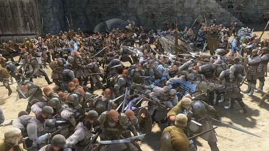 Why BDO's PvP Isn't as Imbalanced as You Think - MMORPG com